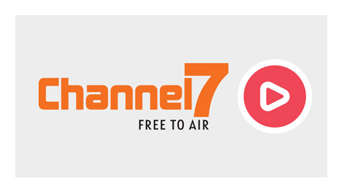 Channel - 7