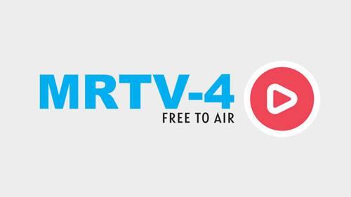MRTV - 4